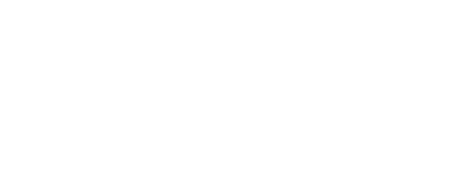 Edgardo Caramella
